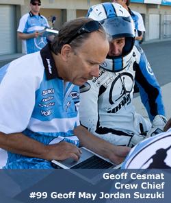 Geoff_Cesmat1