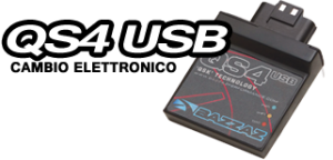 QS4-USB