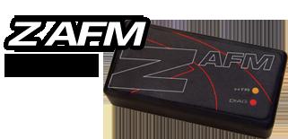 Z-AFM
