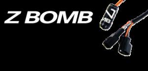 Z-BOMB